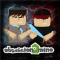 obsession2mine avatar