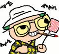 hughdunno avatar