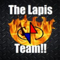 TheLapisTeam avatar