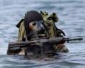 Sealestr avatar