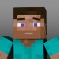 SteveCraftwood avatar