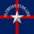 Drakelx555 avatar