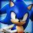 Ph4ntomSnipes avatar