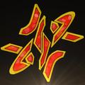 Adventquest avatar