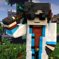 MineBuilderKing avatar