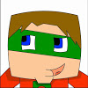 PjTipz avatar