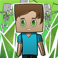 yognaut3000 avatar
