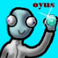 _Script_Builder avatar