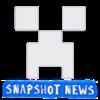 Snapshot_News avatar