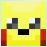JesseWayne21 avatar