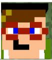 wouw123 avatar