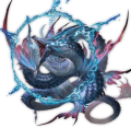 Shadowblot avatar