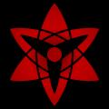 Miz97 avatar