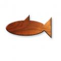 FishWard avatar