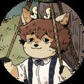 Jhent avatar