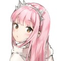 Grandmaster inventor avatar