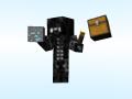 SjS_SjSGuns avatar
