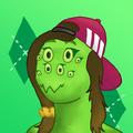 InfamousArgyle avatar
