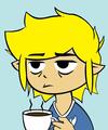 Suedie avatar