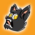 NinjaTheCatto avatar