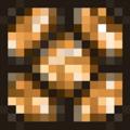Cosmolgical_ avatar