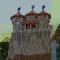 ErHaN_2000 avatar