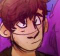 FuzzyWish avatar