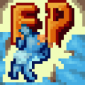 FreeParkour avatar