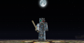 RC_0001 avatar