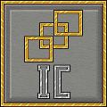 IfComando avatar