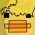 diffusethetnt avatar