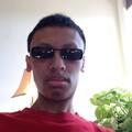 Chiayang0427 avatar
