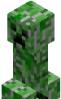 commando_fixer1 avatar