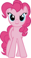 p1nk13 p13 avatar