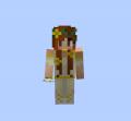 Sagentine avatar