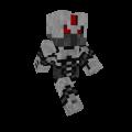 Xradd713777 avatar