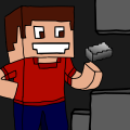 MrCmPlaysMinecraft avatar
