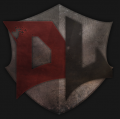 PrankCallsMC avatar