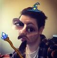 RobloxGuest173 avatar
