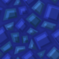 Hydreigon057 avatar