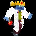 Dr_prof_Luigi avatar
