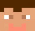Jsupergamer13 avatar