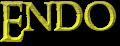 Endo93 avatar