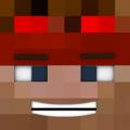 batgris avatar