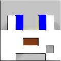 rthryjhtyt08 avatar