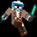 XxNoxSurvivorzxX avatar