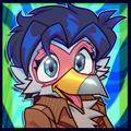 ThatDreamCoat avatar