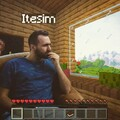 Itesim avatar