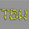 TheBravoWay avatar