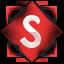 DevGone avatar